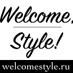 WelcomeStyle.ru